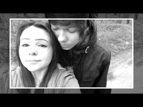Cute couple long distance relationship 2015