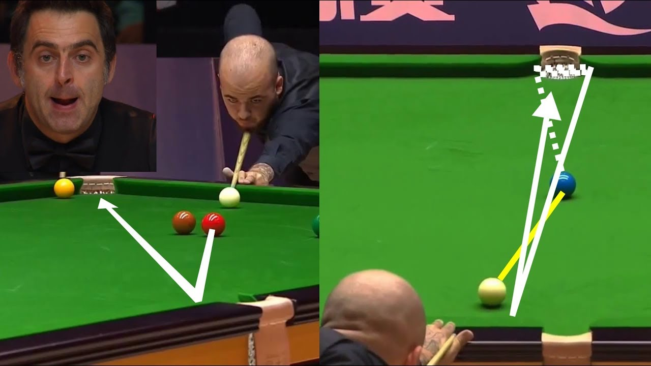 Snooker China Championship 2021