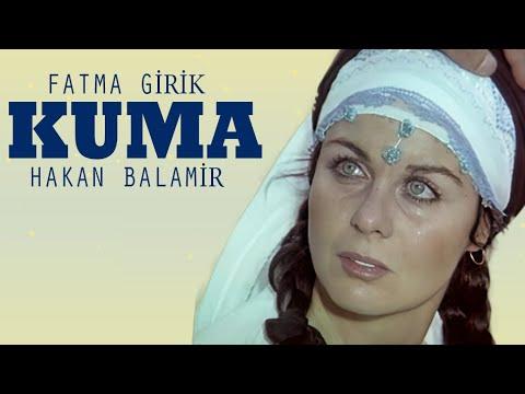 Kuma 1974  Fatma Girik & Hakan Balamir