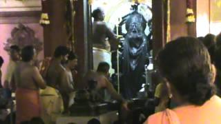 Aadi Matham Periyachi Puja  14