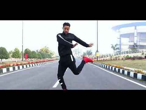 Hindi song Coca Cola Tu