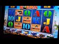 Super long session on worms touch screen fruit machine part 2 hd