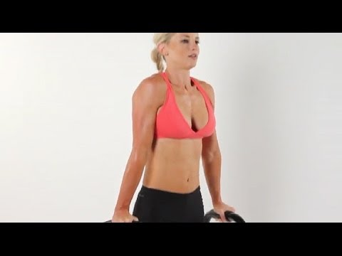 ultimate-body-press-dip-bar-stand.-an-excellent-strength-training-workout.