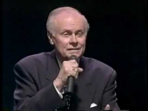 Best 10 Southern Gospel Songs of All Time | Spinditty