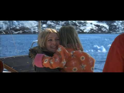 Download 50 First Dates - Ending Scene
