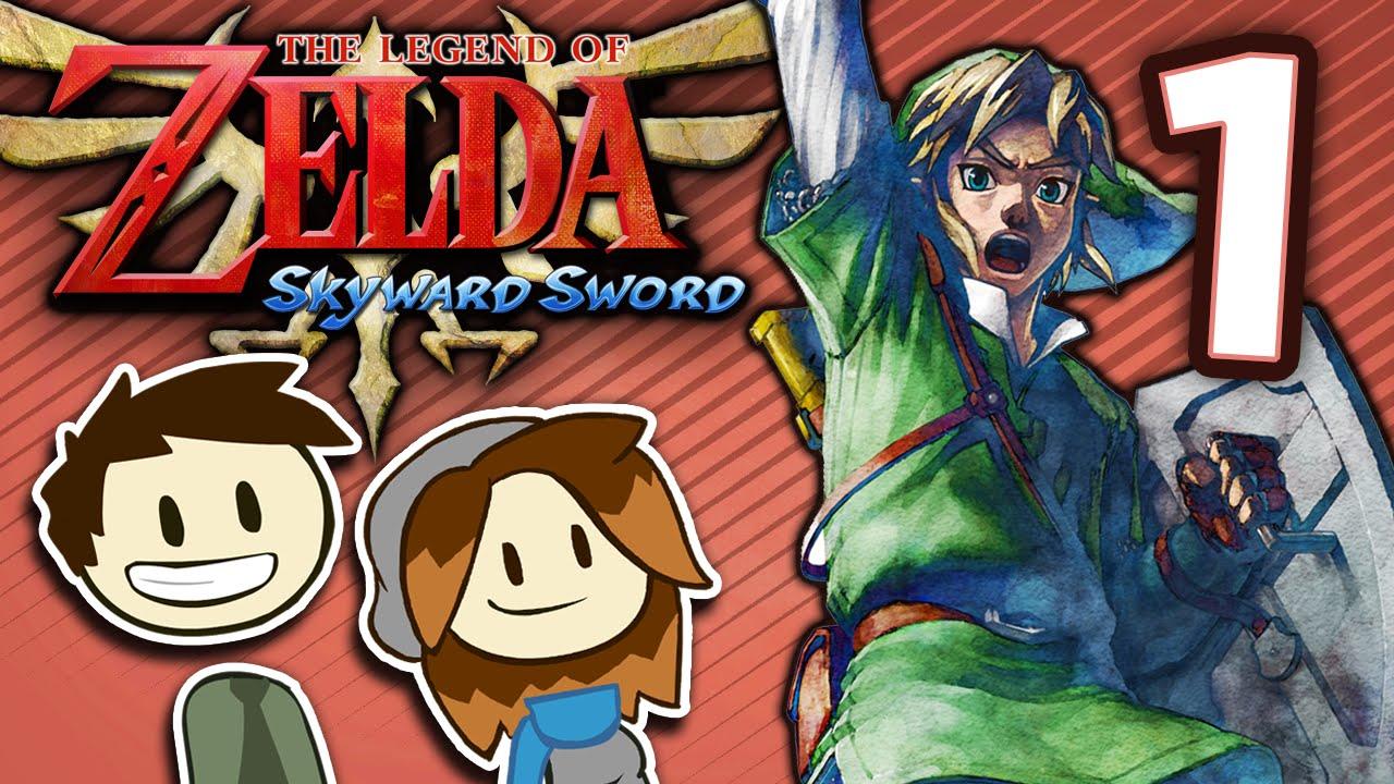 how to play zelda skyward sword on pc