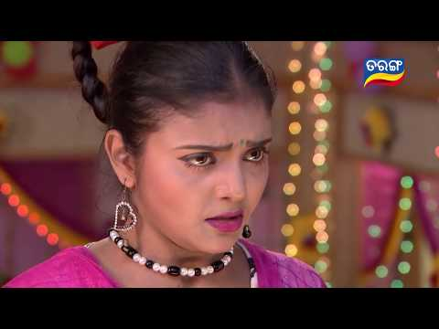 Mahasangam Ranee & Nua Bohu 12th October 2017