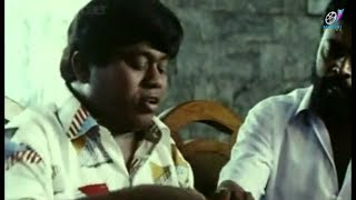 Senthil Comedy | Manivannan Comedy | Netaji tamil movie full comedy | Sarath Kumar