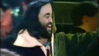 Demis Roussos - Dinata