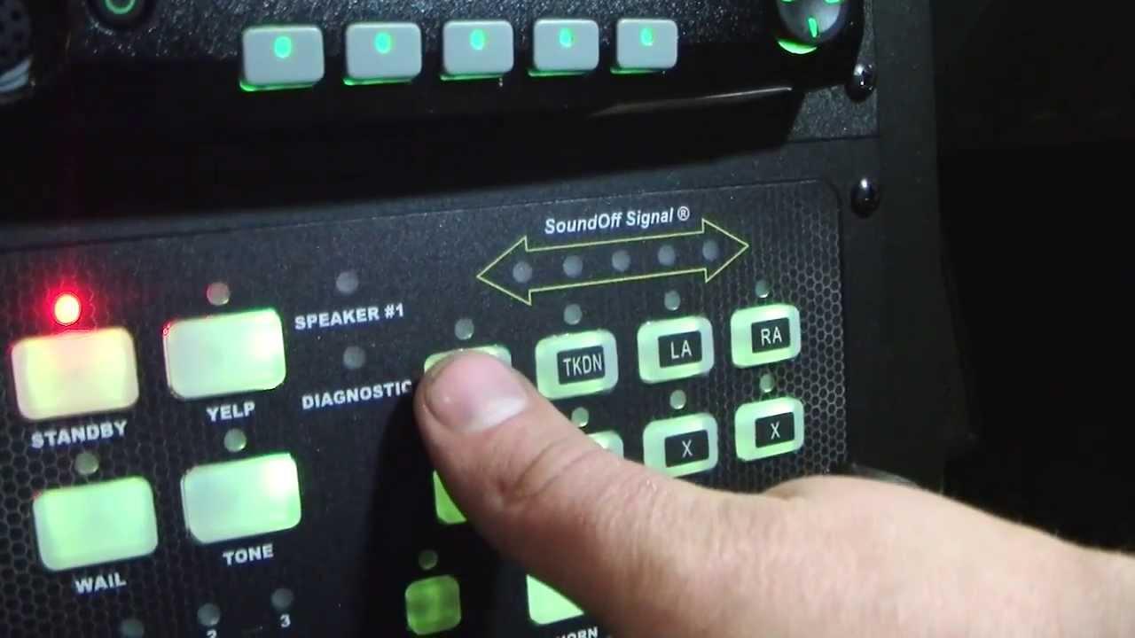 wiring diagram led light bar soundoff signal nforce series lighting  youtube  soundoff signal nforce series lighting  youtube