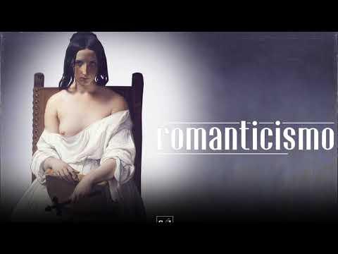 """Mostra """"Romanticismo""""   Teaser   Gallerie d'Italia di Milano e Museo Poldi Pezzoli"""