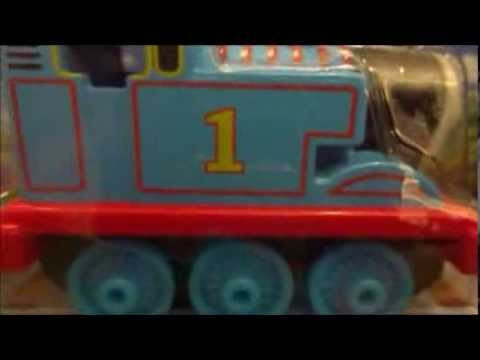 Thomas And Friends Sodor Spiral Run Youtube