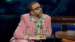 LATE-MOTIV-Bob-Pop-Una-noche-memorable-LateMotiv306