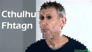 YTP: The Michael Rosen Rapid Anal Discharge (1k sub special)