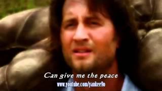 Ovidiu Liteanu Mă întorc la Tine subtitles YouTube