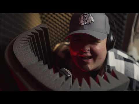 Merkules - &39;&39;Him & I&39;&39; Remix G Eazy & Halsey