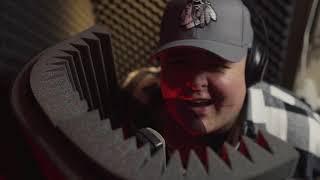 Merkules - Him & I Remix (G Eazy & Halsey)