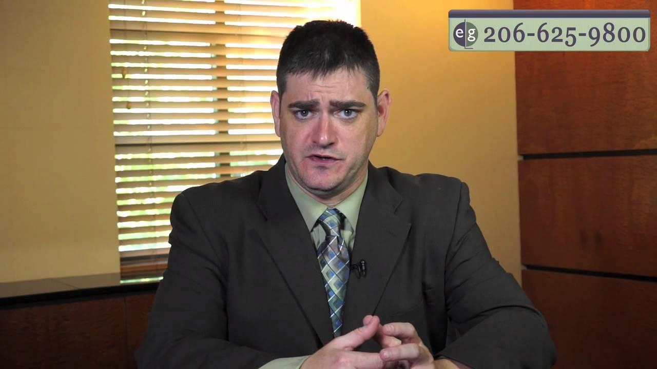 Divorce Lawyers In Colorado Springs