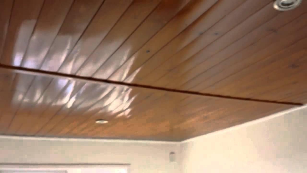Interiores viviendas mi hogar youtube for Viviendas industrializadas precios