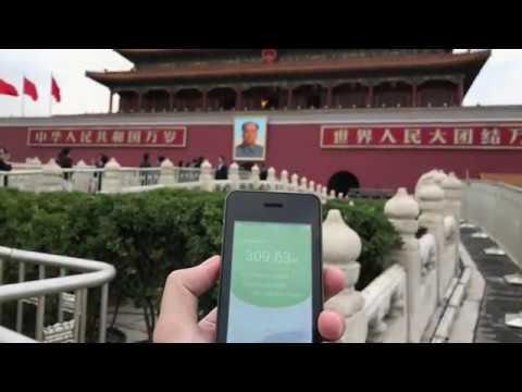 Review - Samurai World Net Pocket WiFi