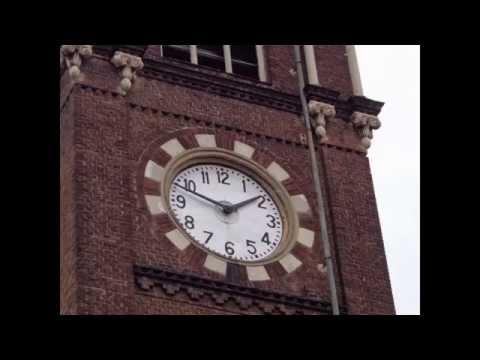 MADE IN ITALY CLOCKS.com, tower clock, big clock, giant clock, orologio gigante, orologi giganti