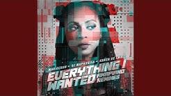 Everything I Wanted (feat. DJ Maphorisa, Kabza De Small) (DJ Maphorisa & Kabza De Small Mix)