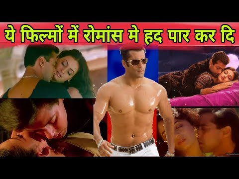 Salman Khan Filme