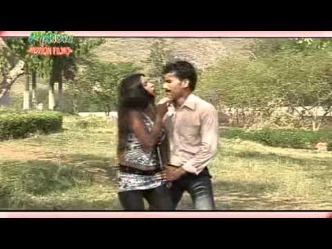 HD राजा मांगे चुम्मा | Raj Mange Chumma | Bhojpuri Song 2014 | भोजपुरी लोकगीत