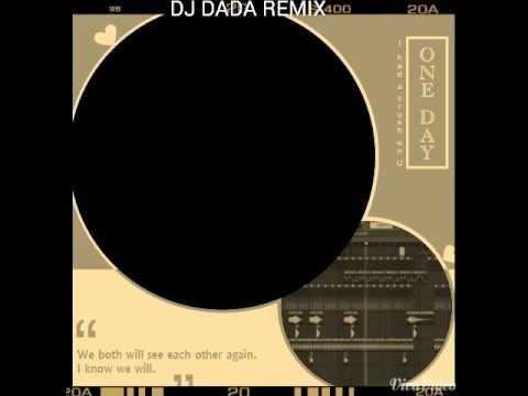 dj dada Remix