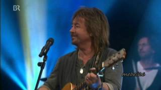 Forty years on - Chris Norman  live 21.9.2015 ( Lyrics in info)