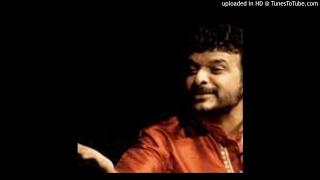 Dinamani-Vamsa-By-T-M-Krishna-Garu-Tyagaraja-Smaranotsava-Sabha-Nellore-Concert-Part-1