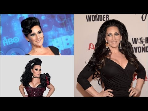 Michelle Visage Bio & Net Worth - Amazing Facts You Need to Know