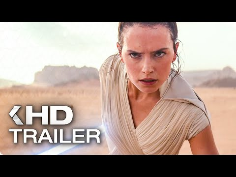 star-wars-9:-der-aufstieg-skywalkers-trailer-german-deutsch-(2019)