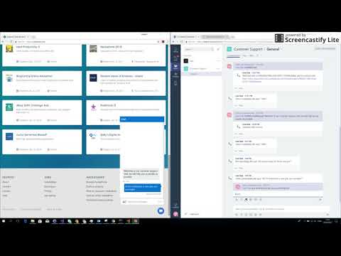 Live Chat For Microsoft Teams