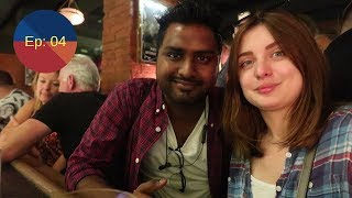 As Indian its So less Expensive for Me in Kyiv ||Ukraine ||Must watch