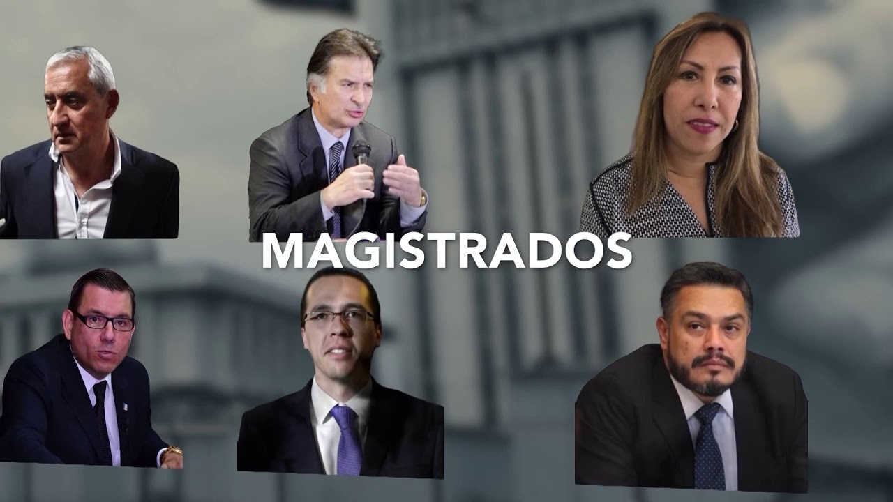 96. Estado de Sitio para la Justicia. Razón de Estado con Dionisio Gutiérrez