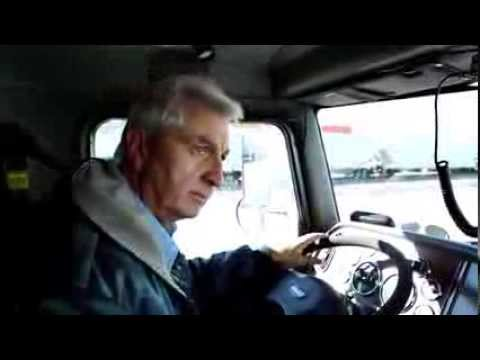 A&R Transport Informative Video - YouTube