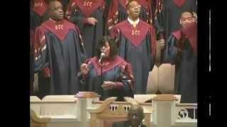 Yes Jesus Loves Me by Union Chapel M.B.C. Mass Choir