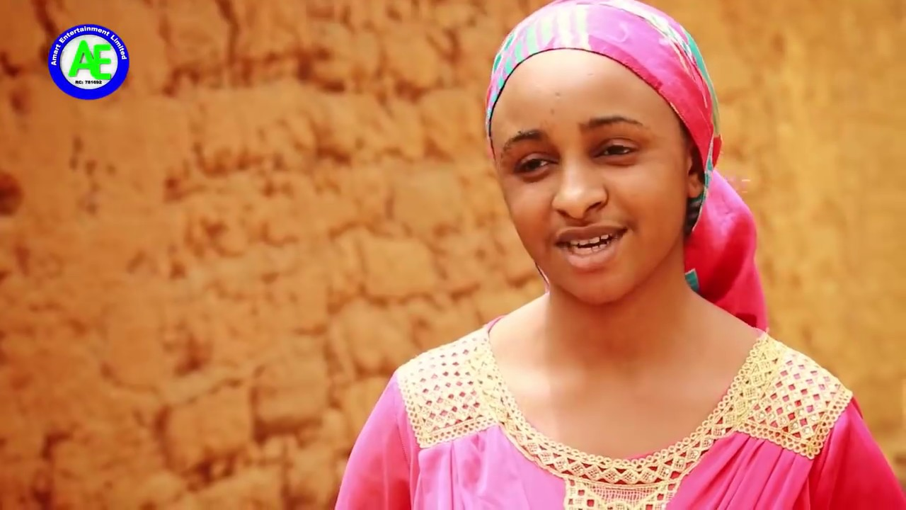 Download Amal 1&2 Latest Hausa Films 2018 New
