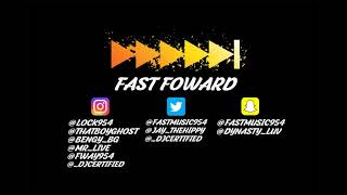 Download Rod Wave Ft. Kevin Gates - Cuban Links (FAST) Mp3 and Videos