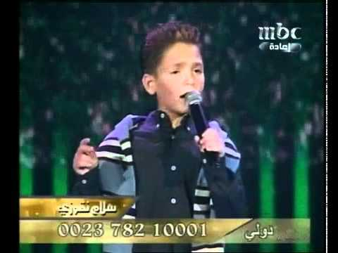 salam naqozi star search                                    - YouTube.mp4