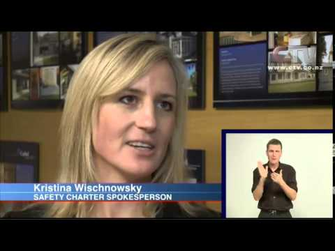CTV News Sign Language - Sunday 22 June