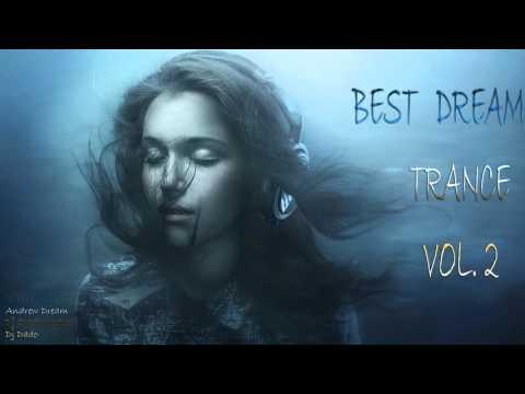 Best Dream Trance Mix Vol.2(Robert...