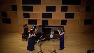 L. Hugues: Grand Concerto Fantasy on themes from Un Ballo in Maschera by Verdi