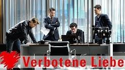 Verbotene Liebe - Folge 4657 - HD