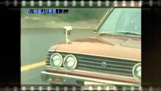 CHARMANTA30 明智小五郎 動画 13