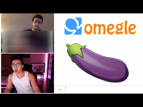 FINDING A FORTNITE BOYFRIEND ON OMEGLE RESTRICTED SECTION