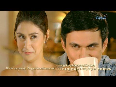 I Heart Davao Teaser: Abangan ang pagtibok sa GMA
