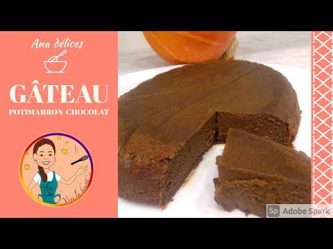 gâteau-chocolat-potimarron-fondant-[sans-beurre]