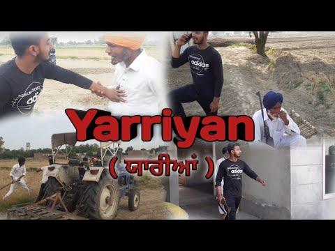 Download (Yarriyan)